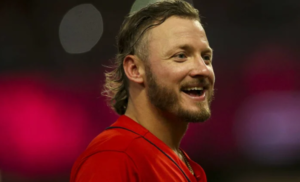 Twins Sign Josh Donaldson To 4-Year $92M Deal