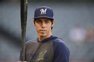 Brewers, Christian Yelich Close to $200M Extension