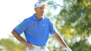 Jim and Tabitha Furyk Foundation Bringing PGA TOUR Champions New Event in 2021
