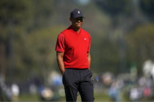 Woods, Manning Defeat Mickelson, Brady in Match II, $20M Raised for COVID-19 Relief